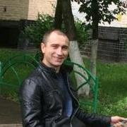 Дмитрий 39 Железнодорожный