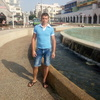 Олег, 41, г.Тель-Авив-Яффа