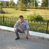 Сергей, 32 года, Весы, Новочебоксарск