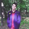 Артём, 20, г.Самара