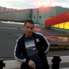 петя, 33, г.Черновцы