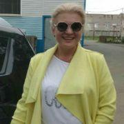 Любовь 45 лет (Близнецы) хочет познакомиться в Ижевске