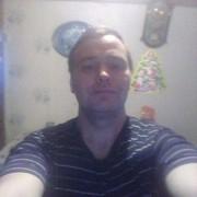 Александр 34 года (Козерог) Кангалассы