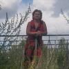 Оксана, 38, г.Старый Оскол