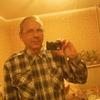 Valera, 61, г.Нижний Новгород