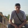 Сергей, 35, г.Краснотурьинск