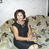 лидия, 71, г.Балаково