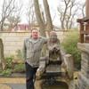 Игорь, 48, г.Зеленоград