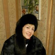Надежда 66 Калининград