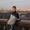 Григорий, 30, г.Удине