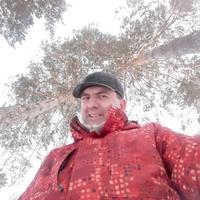 Enik, 40 лет, Лев, Томск