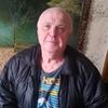 Василий, 67, г.Купянск