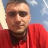 Владислав, 19, г.Мариуполь