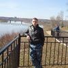 Viktor Morozov, 25, Kotelnich