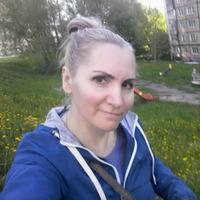 Счастье, 35 лет, Рыбы, Владимир