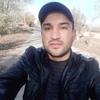 KARIM, 29, г.Душанбе