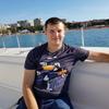 Николай, 27, г.Котельнич
