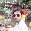 humpty, 25, г.Мумбаи