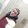 Александр Дроздов, 28, г.Брест