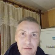 Геннадий 30 Черноморск