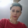 Vita, 40, Познань