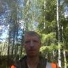 Aleksey, 42, Pyt-Yakh
