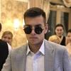 Расул, 22, г.Бишкек