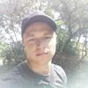 Эдик, 22, г.Черноморск