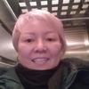 Виолла, 54, г.Бишкек