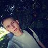Илья, 30, г.Калининград