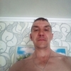 Алексей, 43, г.Вольск