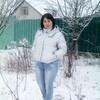 наталья, 36, г.Белгород