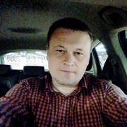 Алексей 40 Приозерск