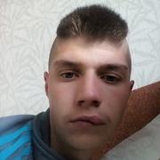 Nazar 26 Тернополь