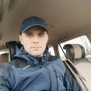 Евгений 34 Улан-Удэ