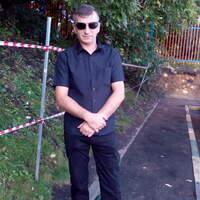 Игорь, 46 лет, Близнецы, Макеевка