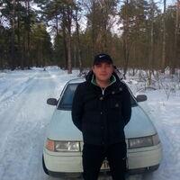 дмитрий, 34 года, Овен, Смоленск