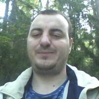 николай, 35 лет, Телец, Ступино