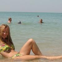 Ольга, 43 года, Скорпион, Санкт-Петербург