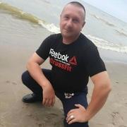 Подружиться с пользователем Сергей 43 года (Стрелец)