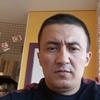 Надир, 33, г.Казань