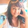 Lusya, 57, г.Киев
