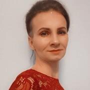 Ирина 47 Вознесенск