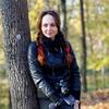 Маргарита, 29, г.Санкт-Петербург