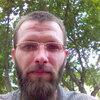 мишган, 47, г.Петропавловск