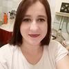Anjelika, 31, Mikhaylovka