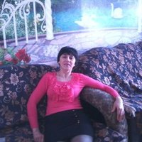 Любовь, 42 года, Овен, Видяево