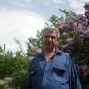Aleksandr, 50, Bolhrad