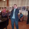 Aleksey, 43, Podgorenskiy