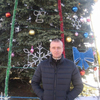 Vasil, 36, г.Калуш